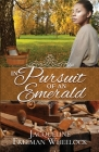 In Pursuit of an Emerald Cover Image
