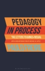 Pedagogy in Process: The Letters to Guinea-Bissau Cover Image