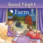 Good Night Farm (Good Night Our World) Cover Image