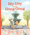 My Day with Gong Gong Cover Image