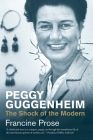 Peggy Guggenheim: The Shock of the Modern (Jewish Lives) Cover Image