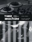 Time Machine: Cinematic Temporalities Cover Image