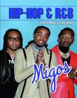 Migos Cover Image