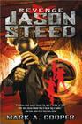 Revenge: Jason Steed Cover Image