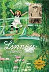 Linnea in Monet's Garden Cover Image