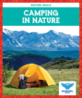 Camping in Nature Cover Image