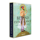Beyond Extravagance: A Royal Collection of Gems and Jewels (Legends) Cover Image