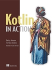 Kotlin in Action Cover Image