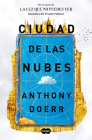 Ciudad de las nubes / Cloud Cuckoo Land Cover Image