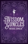The Wisdom of Guncles Cover Image