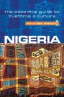 Nigeria - Culture Smart!: The Essential Guide to Customs & Culture Cover Image