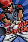 Top of the Order Cover Image