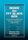 Inside the FFT Black Box (Computational Mathematics) Cover Image