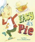 Easy as Pie Cover Image