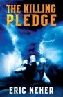 The Killing Pledge Cover Image