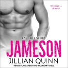 Jameson Lib/E Cover Image