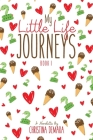 My Little Life Journeys Cover Image