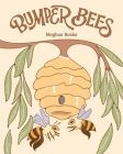 Bumper Bees Cover Image