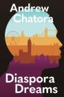 Diaspora Dreams Cover Image