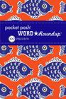 Pocket Posh Word Roundup 10: 100 Puzzles Cover Image