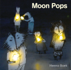 Moon Pops Cover Image