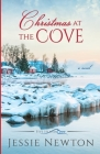Christmas at the Cove: Heartwarming Women's Fiction Cover Image