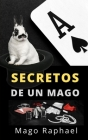 Secretos de un MAGO Cover Image
