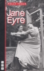Jane Eyre (Nick Hern Books) Cover Image