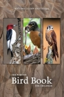 The Burgess Bird Book with new color images Cover Image