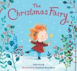 The Christmas Fairy Cover Image