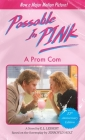 Passable in Pink Cover Image