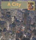 My First Look At: A City Cover Image