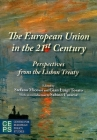 The European Union in the 21st Century: Perspectives from the Lisbon Treaty Cover Image