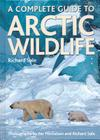 A Complete Guide to Arctic Wildlife Cover Image