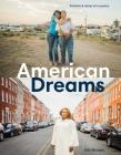 American Dreams: Portraits & Stories of a Country Cover Image