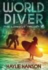 World Diver Cover Image