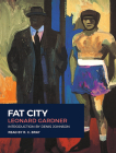 Fat City Cover Image