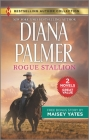 Rogue Stallion & Need Me, Cowboy Cover Image