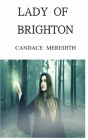 Lady of Brighton Cover Image