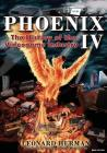 Phoenix IV: The History of the Videogame Industry Cover Image