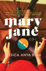Mary Jane: A Novel Cover Image