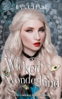Wicked Wonderland Cover Image