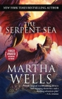 The Serpent Sea: Volume Two of the Books of the Raksura Cover Image