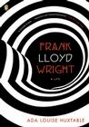 Frank Lloyd Wright: A Life (Penguin Lives) Cover Image
