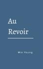 Au Revoir Cover Image