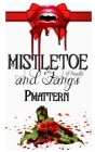 Mistletoe and Fangs Cover Image