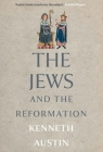 The Jews and the Reformation Cover Image