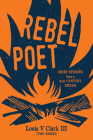 Rebel Poet: More Stories from a 21st Century Indian Cover Image