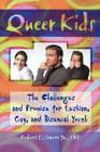 Queer Kids Cover Image