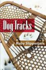 Dog Tracks Cover Image